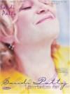 Sandi Patty - Libertad Me Das (You Set Me Free) - Hal Leonard Publishing Company