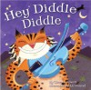 Hey Diddle Diddle - Theresa Howell, A. Costales