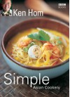 Foolproof Asian Cookery - Ken Hom