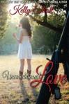 Unconditional Love - Kelly Elliott