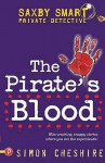 The Pirate's Blood - Simon Cheshire