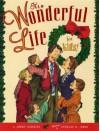 It's a Wonderful Life for Kids, Too - Jimmy Hawkins, Douglas B. Jones