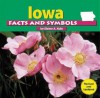 Iowa Facts and Symbols - Elaine A. Kule