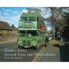 London Buses Around Essex And Hertfordshire - Kevin McCormack