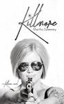 Killmore - Martha Sweeney