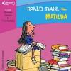 Matilda - Roald Dahl, Christian Gonon, Gallimard