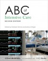 ABC of Intensive Care - Graham R. Nimmo, Mervyn Singer