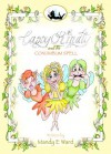 Cassy Kindly's Fairies and the 'Conunbum' Spell (The Adventures of Cassy Kindly and her friends) - Mandy E. Ward, Tim C. Taylor, Stacey Keay