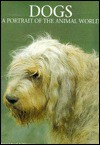 Dogs - Marcus Schneck, Jill Caravan