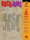 Rock Jams: For Clarinet/Tenor Sax [With CD] - Hal Leonard Publishing Company