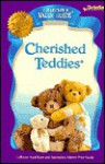 Cherished Teddies 2000 Collector's Value Guide - CheckerBee Publishing, Checker Bee Publishing