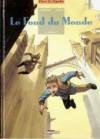 Le fond du monde. 3, Basile F - Éric Corbeyran, Denis Falque