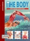 Beginning Biology - The Body: with foldout human body - David Alderton, Studio Boni/Galante, Lorenzo Cecchi, Ivan Stalio