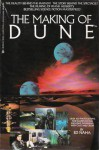 The Making Of Dune - Ed Naha