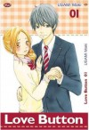 Love Button 1 - Maki Usami
