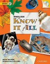 English Know It All: Student Book with CD Pack 2 - Sean Snyder, Shawn McClelland