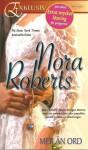 Mer än ord (The MacGregors, #10) - Nora Roberts