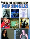 Top of the Charts Pop Singles: Piano/Vocal/Chords - Alfred A. Knopf Publishing Company, Warner Brothers Publications