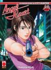 Angel Heart, Vol. 46 - Tsukasa Hojo