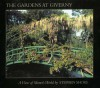 The Gardens at Giverny: A View of Monet's World - Stephen Shore, Daniel Wildenstein