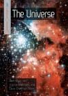The Universe - Alvin Silverstein, Virginia B. Silverstein, Laura Silverstein Nunn