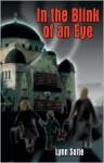 In the Blink of an Eye - Lynn Solte