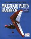 Microlight Pilot's Handbook - Brian Cosgrove