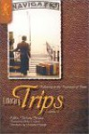 Literary Trips: Following In The Footsteps of Fame Vol. 2 - Arthur C. Clarke, Victoria Brooks