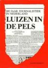 Luizen in de pels - Martin Van Amerongen, Jan Blokker, Herman van Run