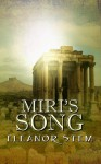 Miri's Song - Eleanor Stem