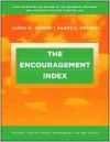 The Encouragement Index - James M. Kouzes, Barry Posner