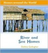 River and Sea Homes - Debbie Gallagher