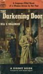 The Darkening Door - Bill S. Ballinger
