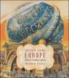 Twentieth Century Europe: Politics, Society, and Culture - Spencer M. Di Scala