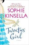 Twenties Girl - Sophie Kinsella
