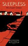Sleepless (Narrowdale Mystery Book 1) - Michael Omer