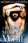 The Fifth Moon's Wolf (The Fifth Moon's Tales) - Monica La Porta