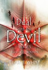 Deal with the Devil - Elaine White