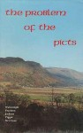 The Problem of the Picts - Frederick T. Wainwright