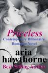 Priceless - Aria Hawthorne