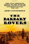 The Barbary Rovers - John Finnemore