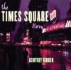 The Times Square Story - Geoffrey O'Brien