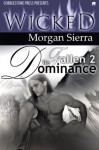 Dominance - Morgan Sierra