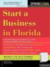 Start a Business in Florida - Mark Warda