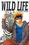 Wild Life Vol. 23 - Masato Fujisaki
