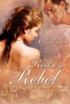 A Reason to Rebel - Wendy Soliman