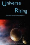 Universe Rising - Shaykh Muhammad, Hisham Kabbani