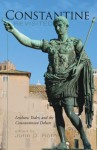 Constantine Revisited: Leithart, Yoder, and the Constantinian Debate - John D. Roth