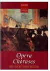 Oxford Choral Classics: Opera Choruses - John Rutter