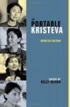 The Portable Kristeva - Julia Kristeva, Kelly Oliver